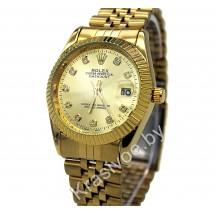 Наручные часы Rolex CWC935