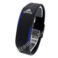 Спортивные часы Adidas Touch Screen CWS069