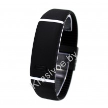 Спортивные часы Led Watch CWS316