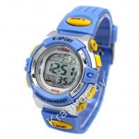 Спортивные часы K-Sport CWS420 (оригинал)