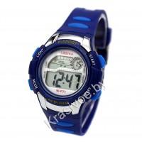 Спортивные часы K-Sport CWS431 (оригинал)
