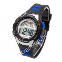 Спортивные часы K-Sport CWS442 (оригинал)