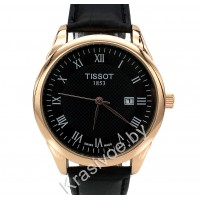 Наручные часы Tissot Le Locle CWC053