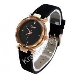 Женские наручные часы Christian Dior CWC175