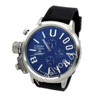Мужские наручные часы U-BOAT Classico CWC213