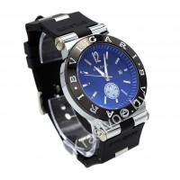 Мужские наручные часы Bvlgari CWC297