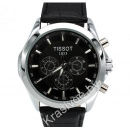 Мужские наручные часы Tissot Couturier Automatic CWC449