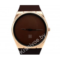 Женские наручные часы Givenchy Ladies CWC1006