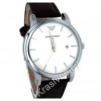 Мужские наручные часы Emporio Armani CWC554