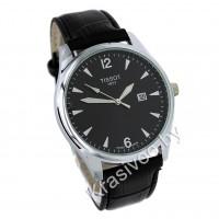 Мужские наручные часы Tissot CWC664