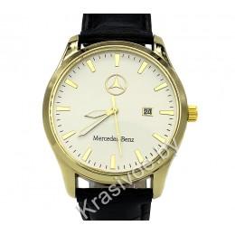 Мужские наручные часы MERCEDES-BENZ CWC777