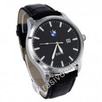 Мужские наручные часы BMW CWC783