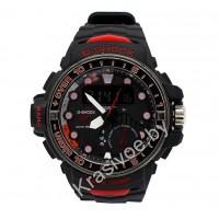 Спортивные часы G-Shock от Casio CWS044