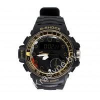 Спортивные часы G-Shock от Casio CWS048