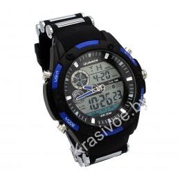 Спортивные часы Quamer CWS109 (Оригинал)