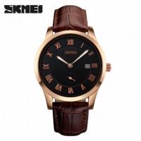 Мужские наручные часы Skmei 1132-1 (оригинал)