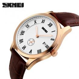 Мужские наручные часы Skmei 1132-2 (оригинал)