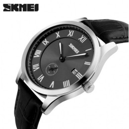 Мужские наручные часы Skmei 1132-3 (оригинал)