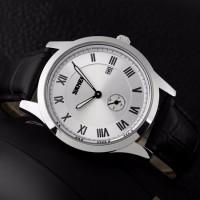 Мужские наручные часы Skmei 1132-4 (оригинал)