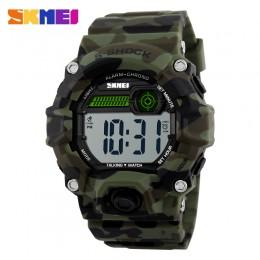 Наручные часы SKMEI 1162-1 (оригинал)
