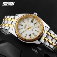 Мужские наручные часы Skmei 9098-4M (оригинал)