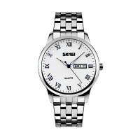 Мужские наручные часы Skmei 9110-4 (оригинал)