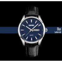 Мужские наручные часы Skmei 9125-2 (оригинал)