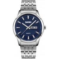 Мужские наручные часы Skmei 9125M-2 (оригинал)