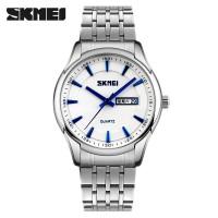 Мужские наручные часы Skmei 9125M-3 (оригинал)
