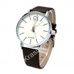 Наручные часы Calvin Klein Postminimal CWC280