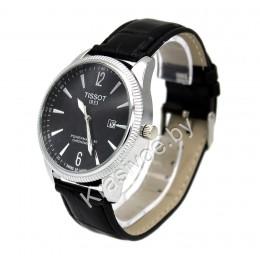 Наручные часы Tissot Le Locle CWC304
