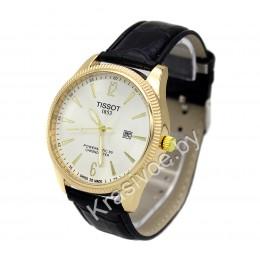 Наручные часы Tissot  Le Locle CWC343