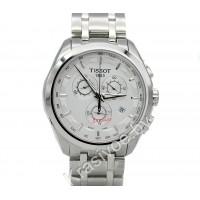 Мужские наручные часы Tissot Couturier CWC414