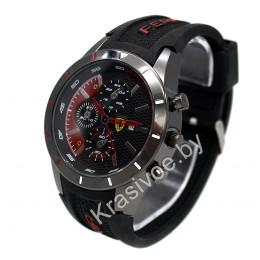 Мужские наручные часы Ferrari CWC687