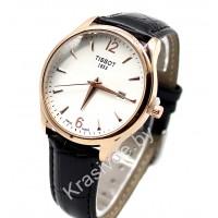 Мужские наручные часы Tissot Le Locle CWC009