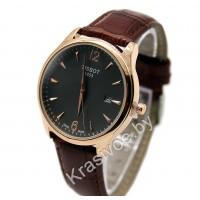 Мужские наручные часы Tissot Le Locle CWC013