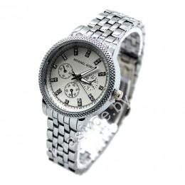 Женские наручные часы Michael Kors CWC551