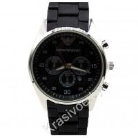 Мужские наручные часы Emporio Armani Sports CWC552