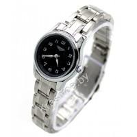 Женские наручные часы Longines La Grande Classique CWC629