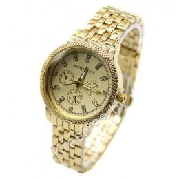 Женские наручные часы Michael Kors CWC653