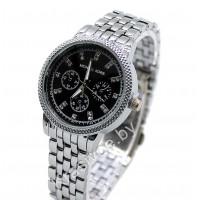 Женские наручные часы Michael Kors CWC655