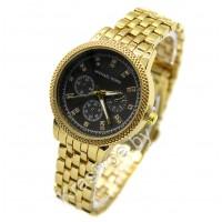 Женские наручные часы Michael Kors CWC733