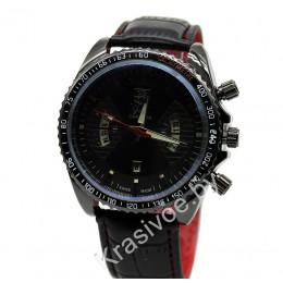 Мужские наручные часы TAG Heuer CWC915