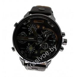 Мужские наручные часы Diesel CWC952