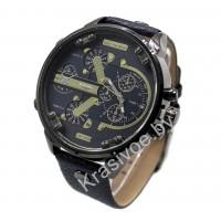 Мужские наручные часы Diesel Brave CWC954