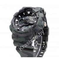 Спортивные часы G-Shock от Casio CWS130