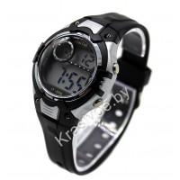 Спортивные часы iTaiTek CWS443 (оригинал)
