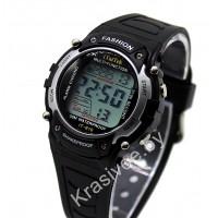 Спортивные часы iTaiTek CWS456 (оригинал)