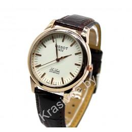 Наручные часы Tissot Le Locle CWC242
