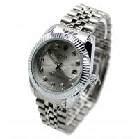 Hаручные часы Rolex CWC617
